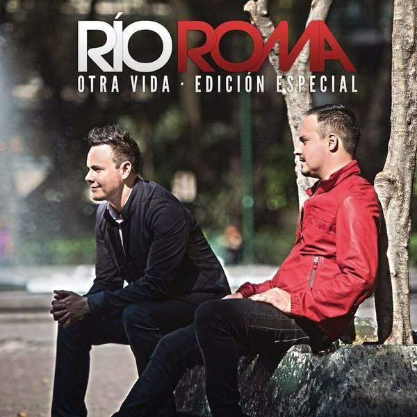 Otra Vida Edicion Especial Río Roma – Otra Vida – Edición